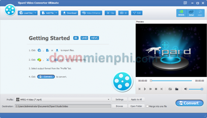 tipard-video-converter-ultimate-1.PNG