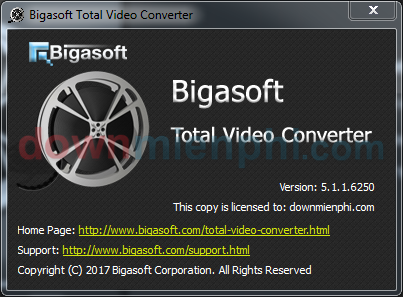 total-video-converter-2.PNG