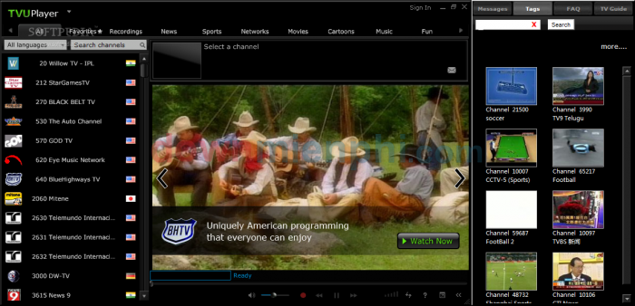 TVUPlayer-1.png
