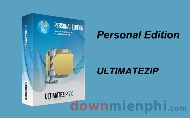 UltimateZip-1.jpg