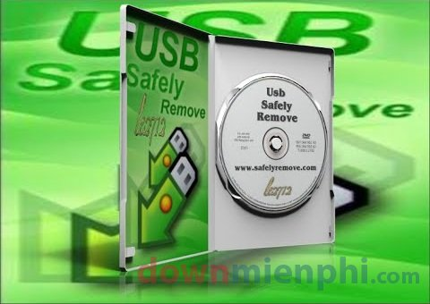 USB-Safely-Remove-1.jpg
