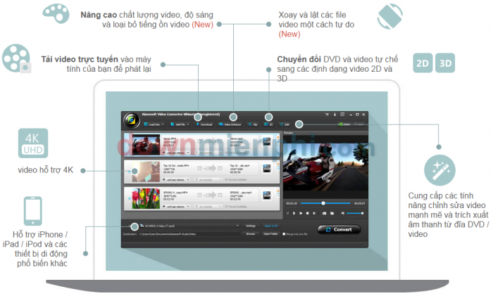 video-converter-ultimate-1.PNG