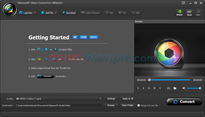 video-converter-ultimate-2.PNG