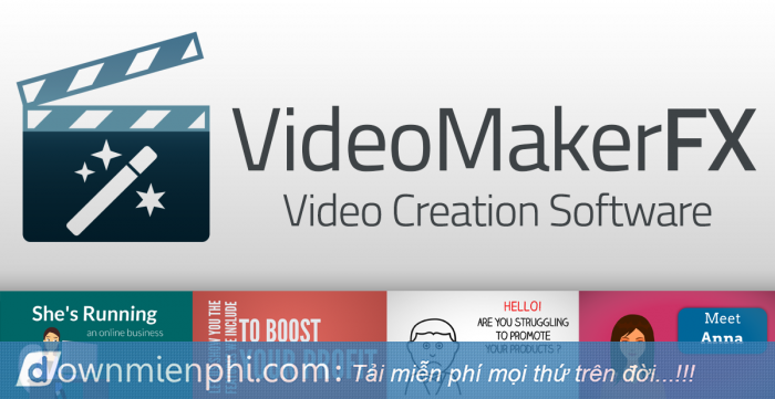 video-maker-fx.png