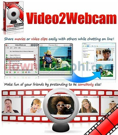 video2webcam-1.jpg