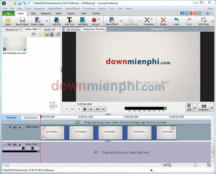 videopad-video-editor-pro.PNG