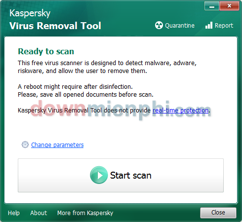 Virus-Removal-Tool-1.PNG