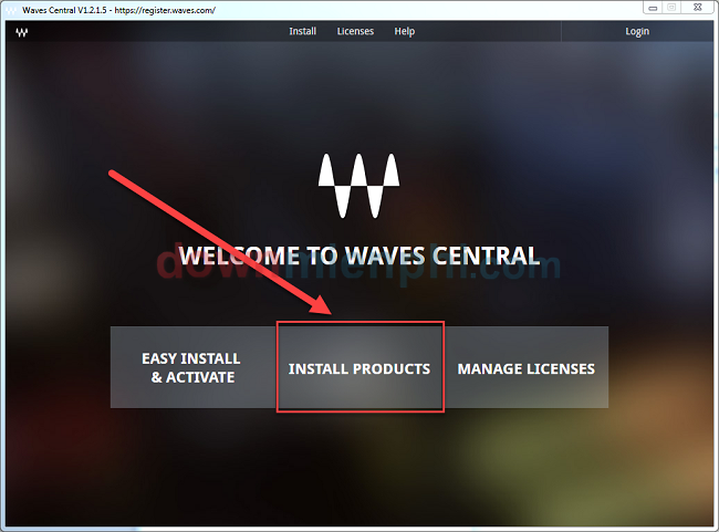 waves-1.PNG