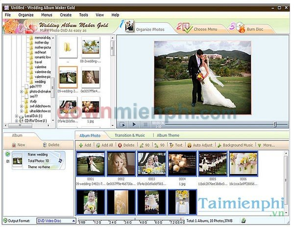 weding-album-maker-gold-1.jpg