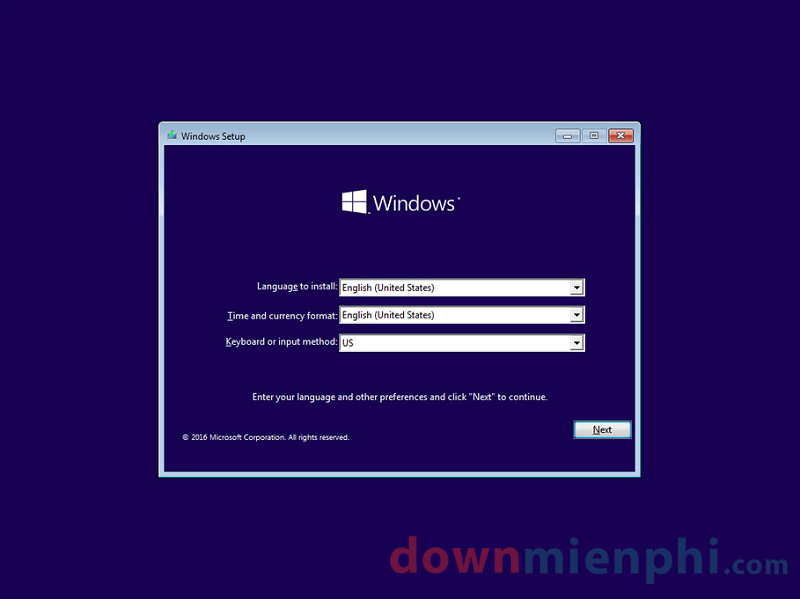 Windows-10-Enterprise-VL-1.png