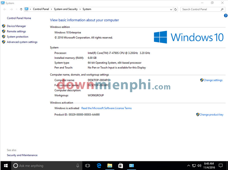 Windows-10-Enterprise-VL-4.png