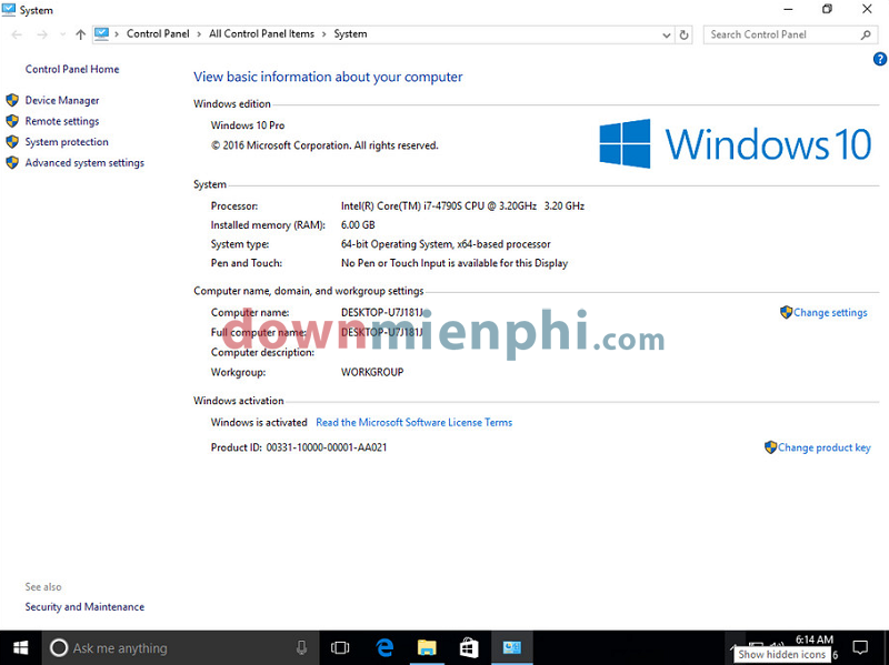 Windows-10-Pro-VL-x64-4.png