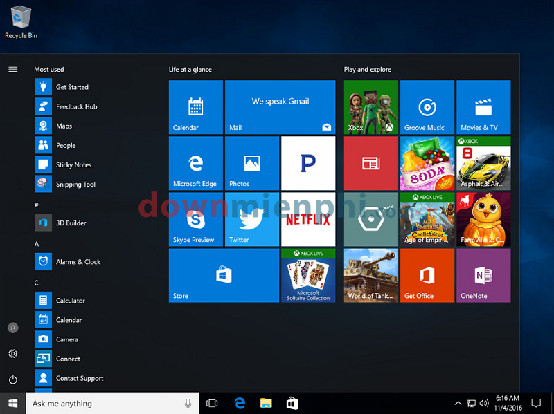 Windows-10-Pro-VL-x64-7.png