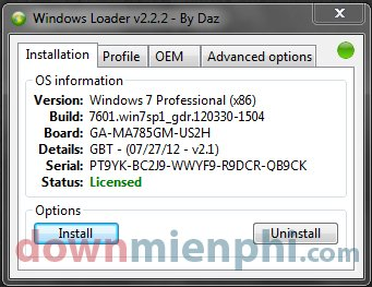 Windows-7-Loader-3.jpg