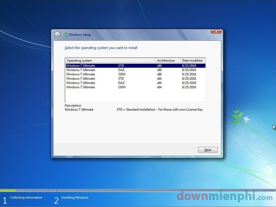 Windows-7-SP1-Ultimate-ISO-Activated-2016-2.jpg