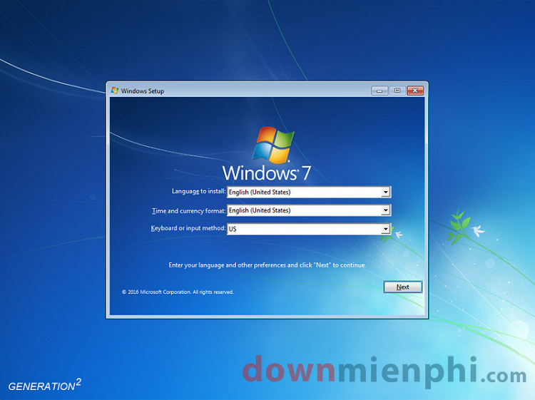 Windows-7-SP1-X64-8in1-OEM-ESD-1.png