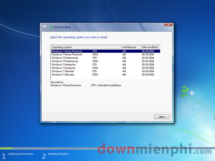 Windows-7-SP1-X64-8in1-OEM-ESD-2.png