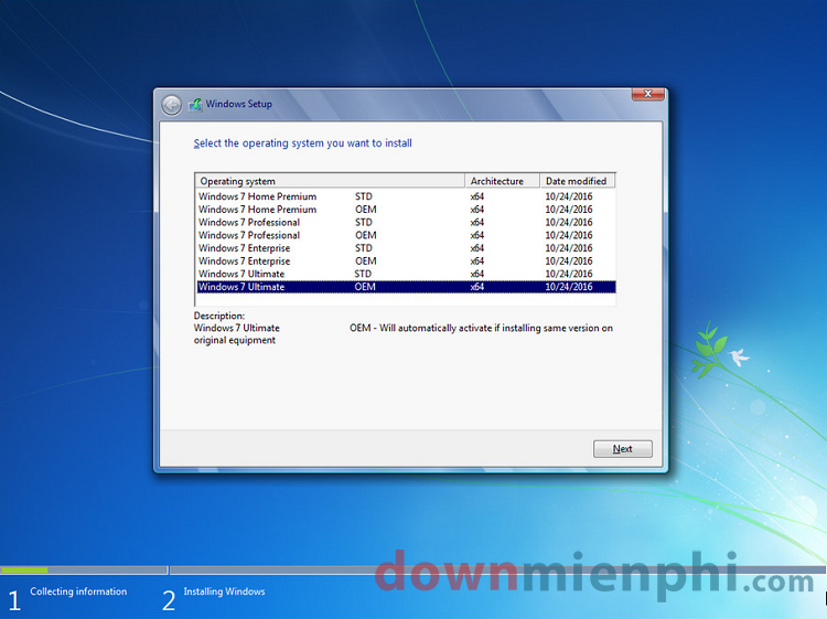 Windows-7-SP1-X64-8in1-OEM-ESD-3.png