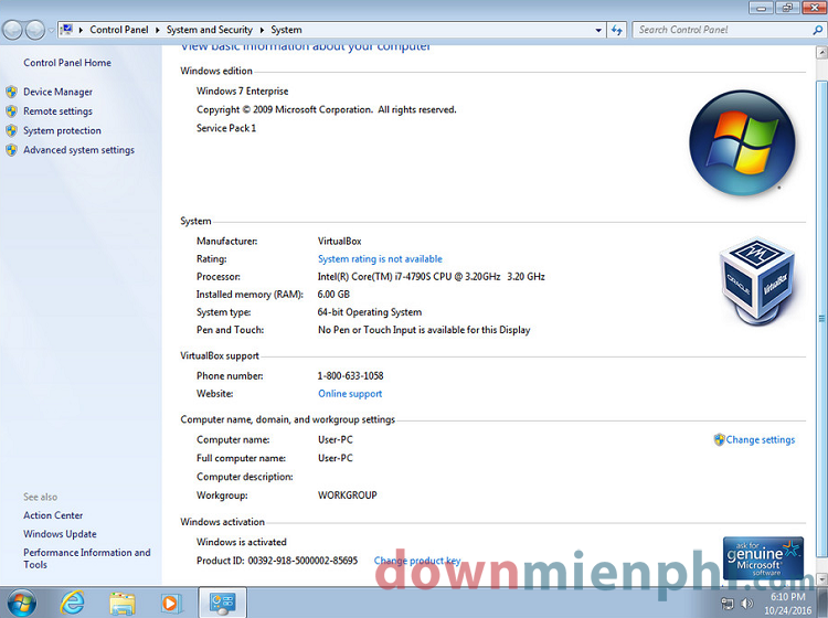 Windows-7-SP1-X64-8in1-OEM-ESD-8.png