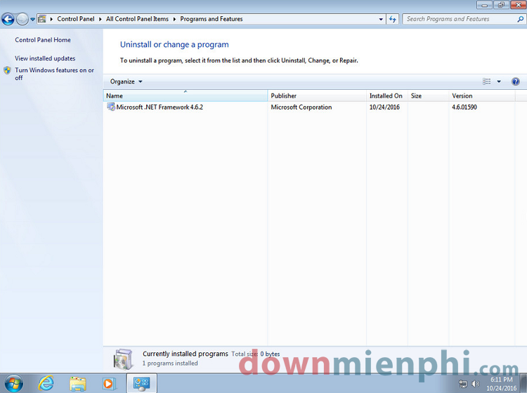 Windows-7-SP1-X64-8in1-OEM-ESD-9.png