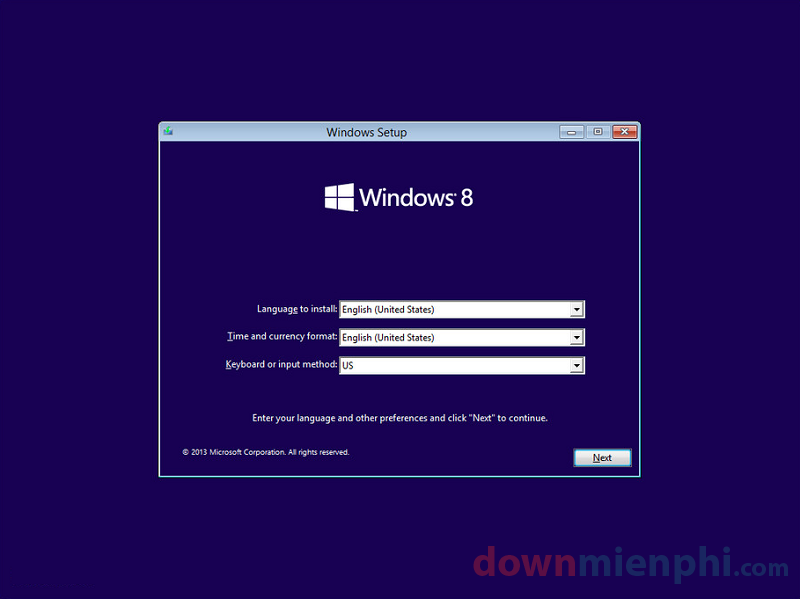 windows-8-1-x86-3in1-1.png