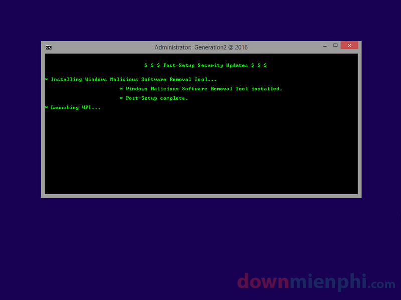 windows-8-1-x86-3in1-4.png