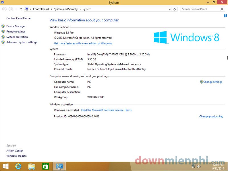 windows-8-1-x86-3in1-6.png