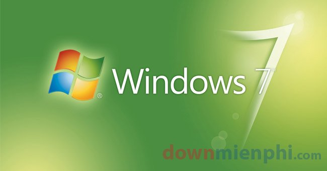 windows-loader-1.jpg