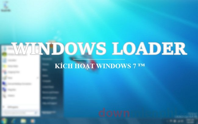 windows-loader-2.jpg
