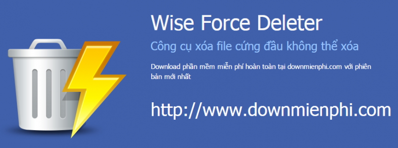 wise-force-deleter-0.png