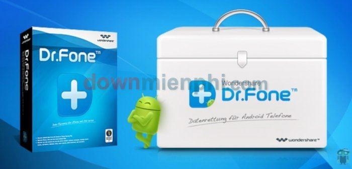 wondershare-dr-fone-for-android-1.jpg