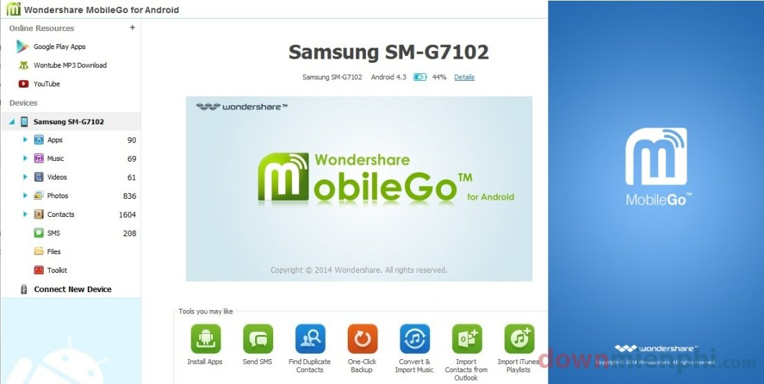 WonderShare-MobileGo-Applications.jpg
