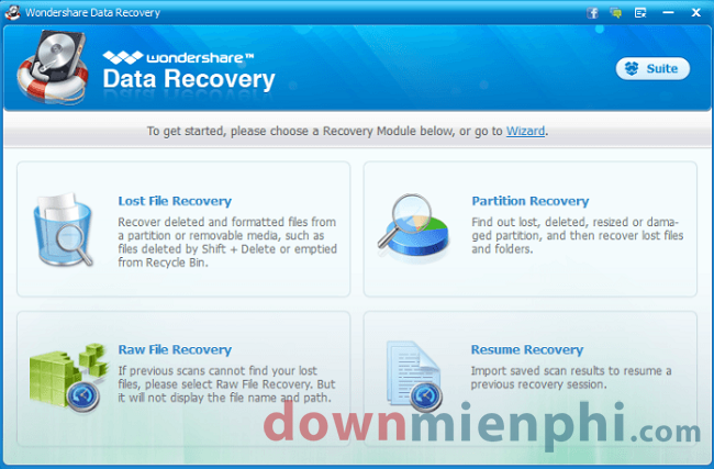 Wondershares Data Recovery.png