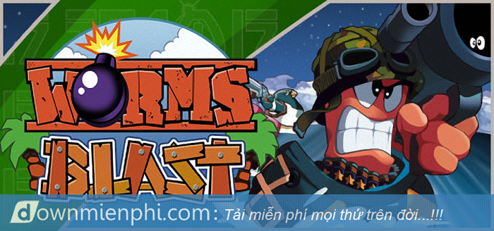 worms-blast-1.png
