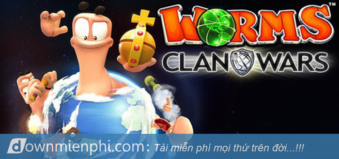 worms-clan-wars-0.png