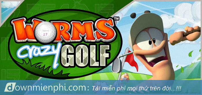 worms-crazy-golf-1.png