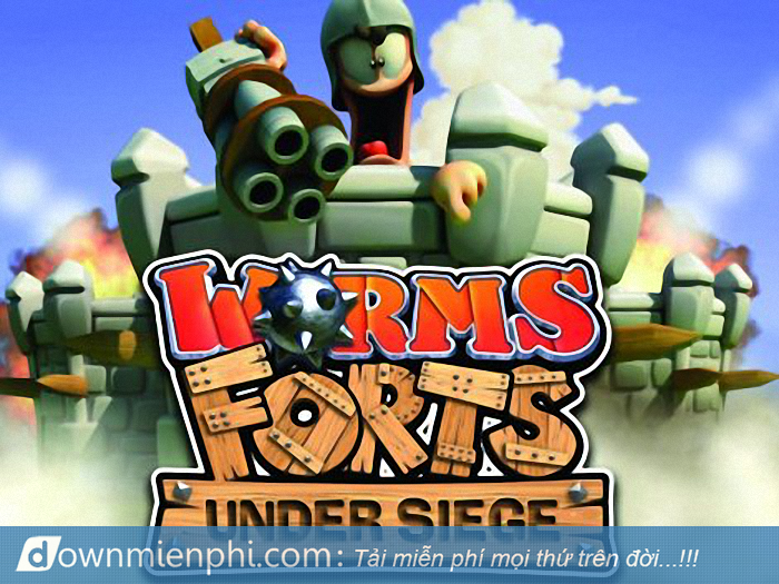 worms-forts-under-siege-1.png