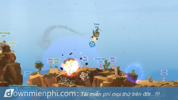 worms-wmd-4.jpg