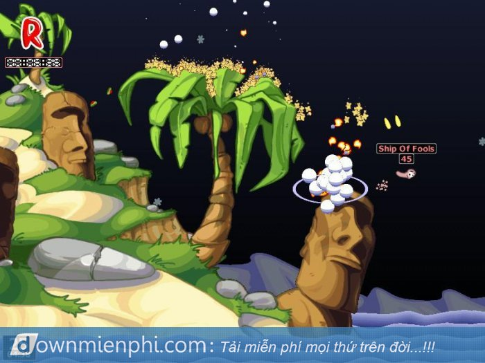 worms-world-party-2.jpg