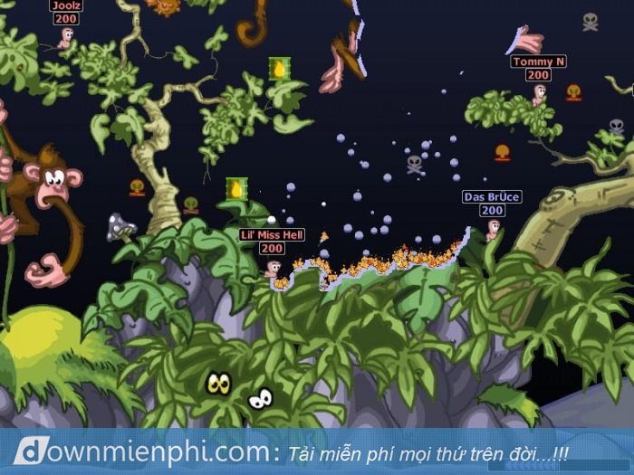 worms-world-party-3.jpg