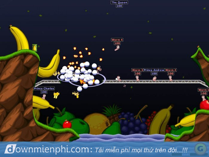worms-world-party-4.jpg