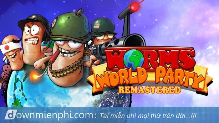 worms-world-party-remastered-1.jpg