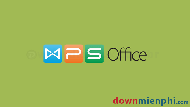 wps office.png