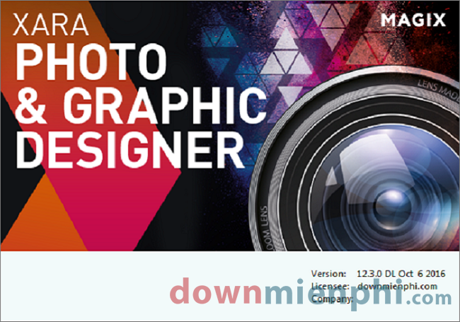 Xara-Photo-Graphic-Designer-365-1.png