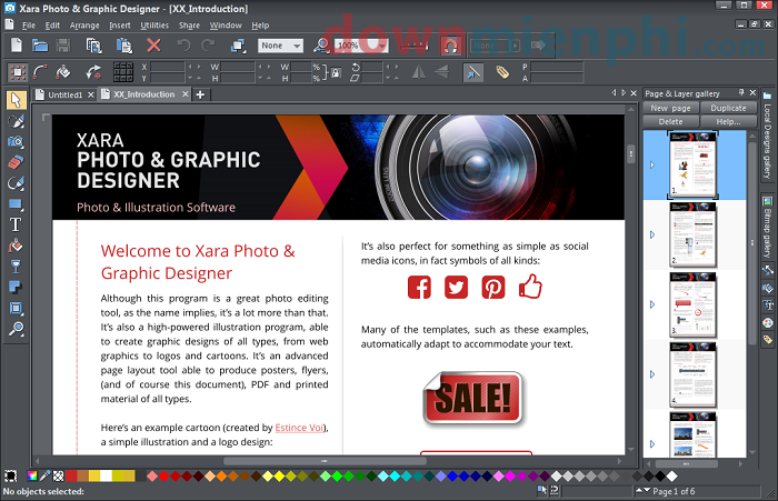 Xara-Photo-Graphic-Designer-365-2.png