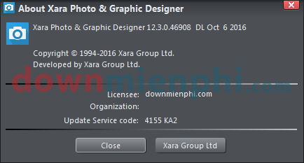 Xara-Photo-Graphic-Designer-365-3.png