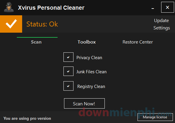 Xvirus-System-Cleaner-Pro-1.PNG