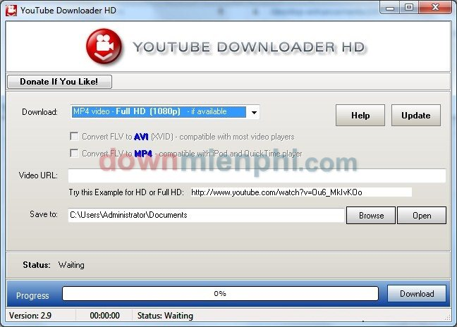 Youtube-Downloader-HD-Screenshots.jpg