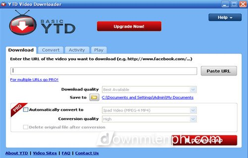 ytd-video-downloader-download-video-to-your-computer-2.jpg