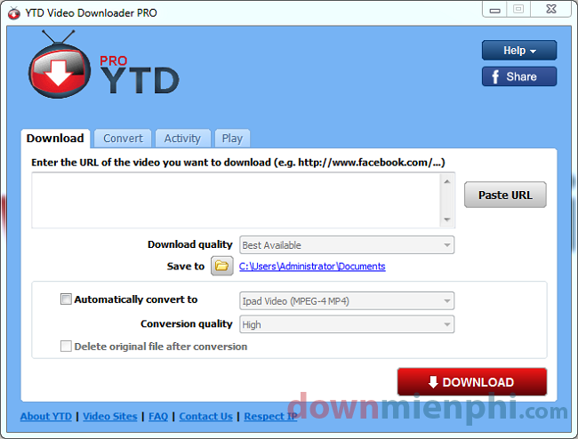ytd-video-downloader-pro-1.png